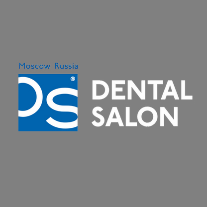 КАССИС на Dental Salon 2019